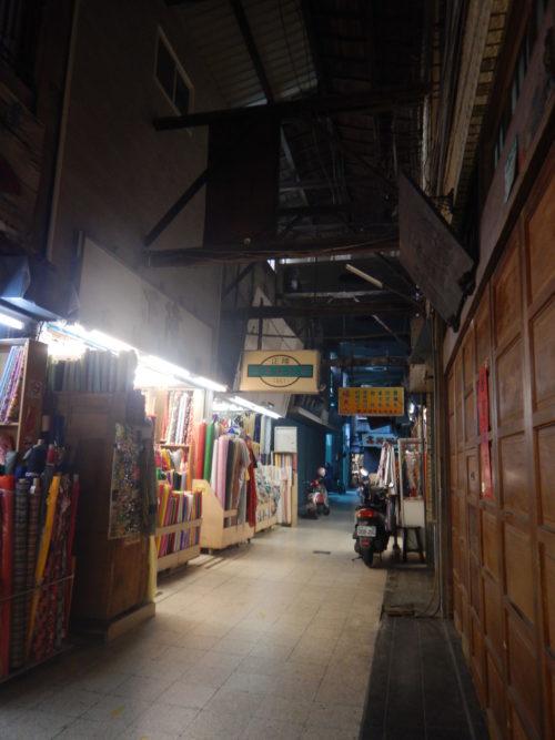 西門市場2